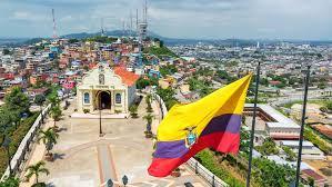 Progressive Canadian Groups Slam Right-Wing Attacks on Democracy in Ecuador