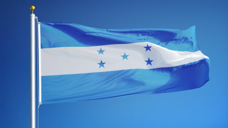 Unions call for a new chapter in US-Honduras relations